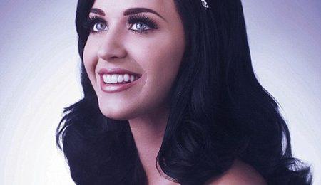Lyric Video: Katy Perry - 'Birthday'