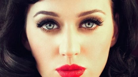 "Katy Perry Hits 'The Breakfast Club' / Disses ""Soft"" Drake?"