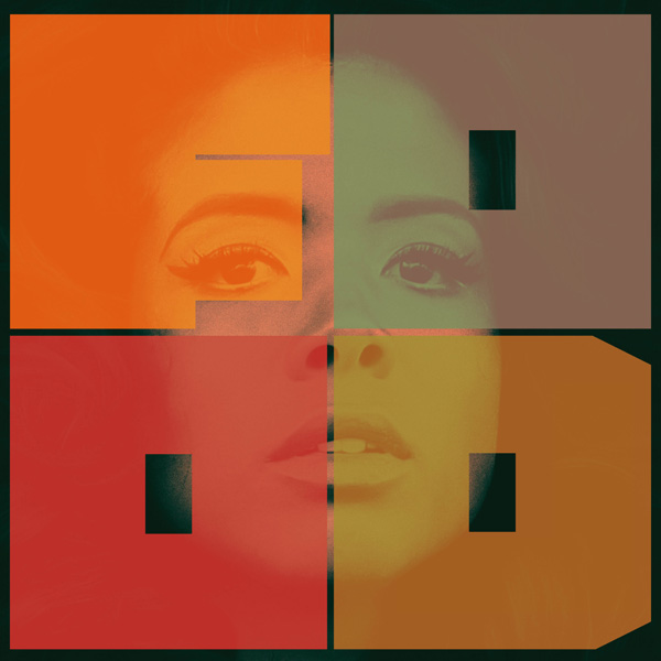 kelis food thatgrapejuice Album Stream: Kelis   FOOD