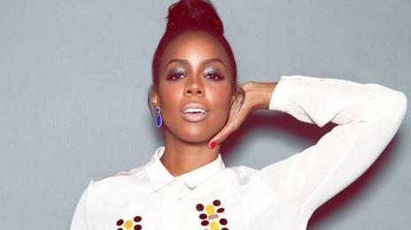 Kelly Rowland Eyes Major Hollywood Role Ahead Of New Album