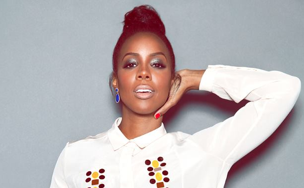 kelly rowland that grape juice entertainment 2014 3 Kelly Rowland Eyes Major Hollywood Role Ahead Of New Album