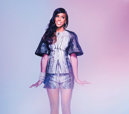 kelly rowland that grape juice television 23 Kelly Rowland On New Album: Im Inspired By The Queens That Have Gone Before Us