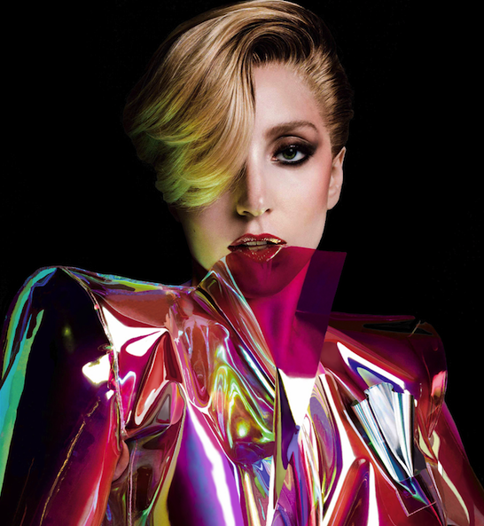 lady-gaga-123 Lady Gaga