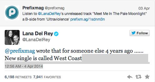 lana-del-rey-west-coast-announcement-that-grape-juice