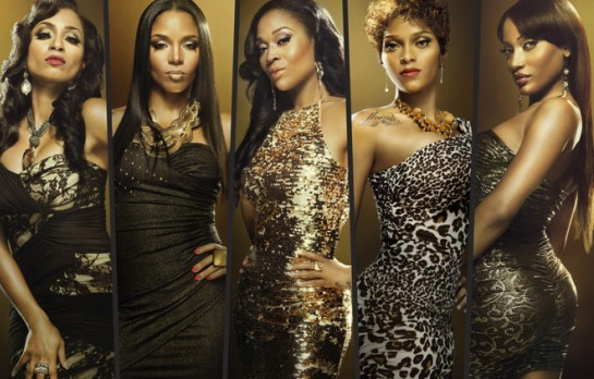 love and hip hop atlanta that grape juice 2 Must See: Love & Hip Hop: Atlanta   Super Trailer