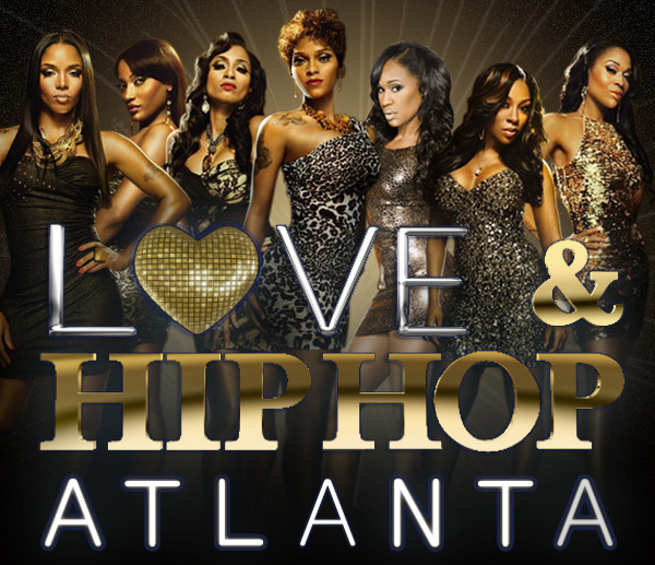 love hip hop atlanta 2014 Love & Hip Hop Atlanta Announces Season 3 Premiere Date