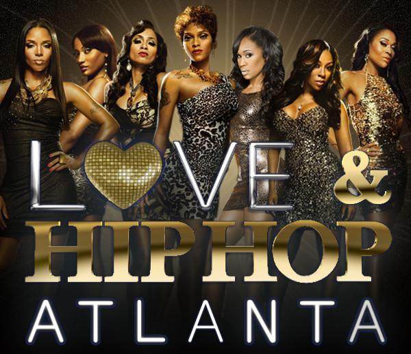 love-hip-hop-atlanta-2014