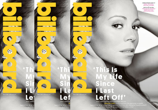 mariah-carey-billboard