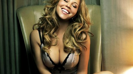 Watch: 'The Fabulous Life Of...Mariah Carey'