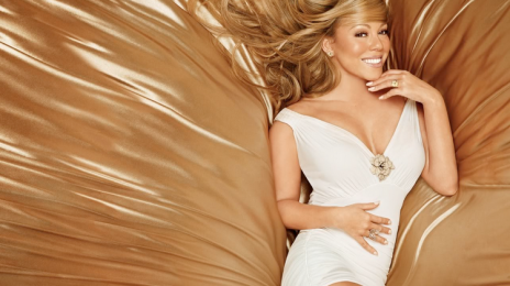 "Mariah Carey Fan Pens Open Letter To Management: ""Get Your **** Together"""