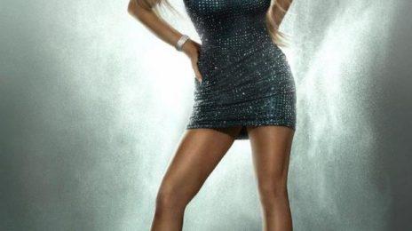 Mariah Carey, Usher, & Jennifer Hudson Confirmed For 'Today Show Summer Concert Series'