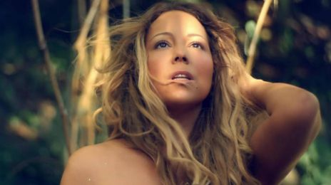 Chart Check: Mariah Carey's 'Memoirs' Meets 'Gold' / Lady GaGa's 'G.U.Y' Hits 'Hot 100'