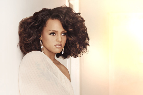marsha ambrosius 2014 New Song: Marsha Ambrosius   Run