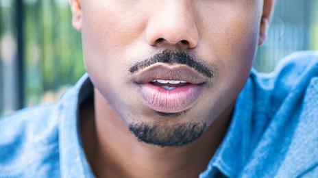 Michael B.Jordan To Star In Action Thriller 'Men Who Kill'