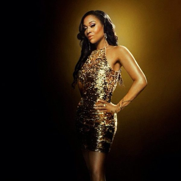 mimi faust tape 600x600 Love & Hip Hops Mimi Faust Breaks Silence Following Sex Tape Scandal