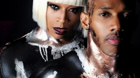 Love & Hip-Hop's Mimi Faust Breaks Silence Following Sex Tape Scandal