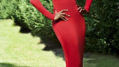 Watch: NeNe Leakes Performs Beyonce's 'Grown Woman'