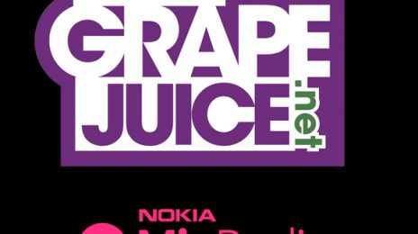 That Grape Juice Teams Up With Nokia; Debuts Official TGJ MixRadio Playlist