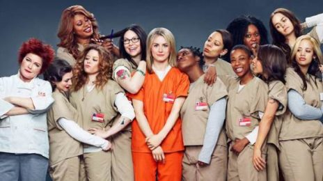 Trailer: 'Orange Is The New Black' (Season 2)