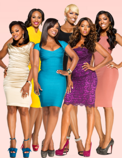 real housewives of atlanta season that grape juice entertainment 14 The Real Housewives of Atlanta Becomes Highest Rated Housewives Franchise Of All Time
