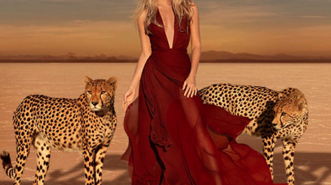 Chart Check: 'Shakira' Makes Top Ten Debut / Beyonce Continues Top Twenty Sales Run