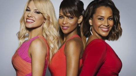 Swerve: 'Single Ladies' To Be Revived On Centric