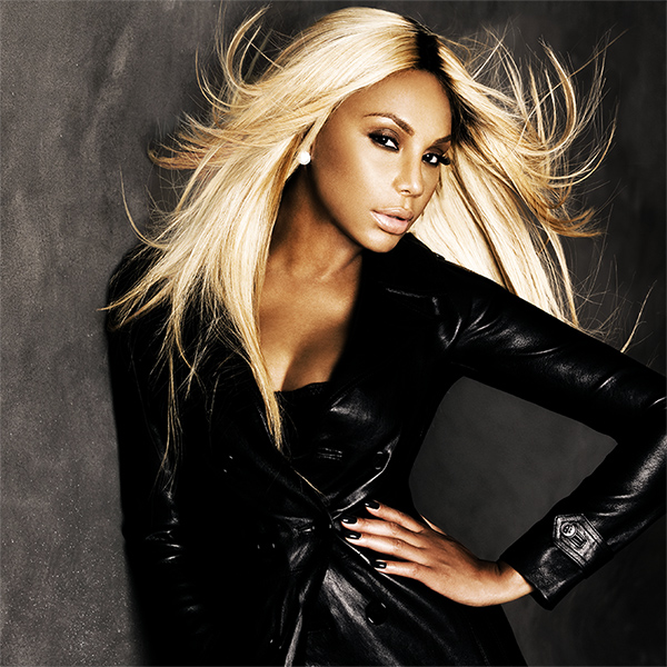 tamar braxton 2014 2 Must See: Tamar Braxton Performs US National Anthem