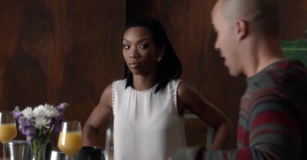 the-game-2014-brandy-coby-bell