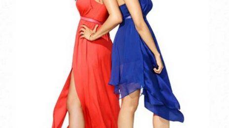 Tia & Tamera Mowry Reveal Post-'Sister Sister' Struggles