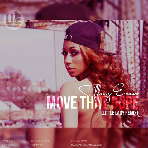 tiffany-evans-move-that-dope-that-grape-juice