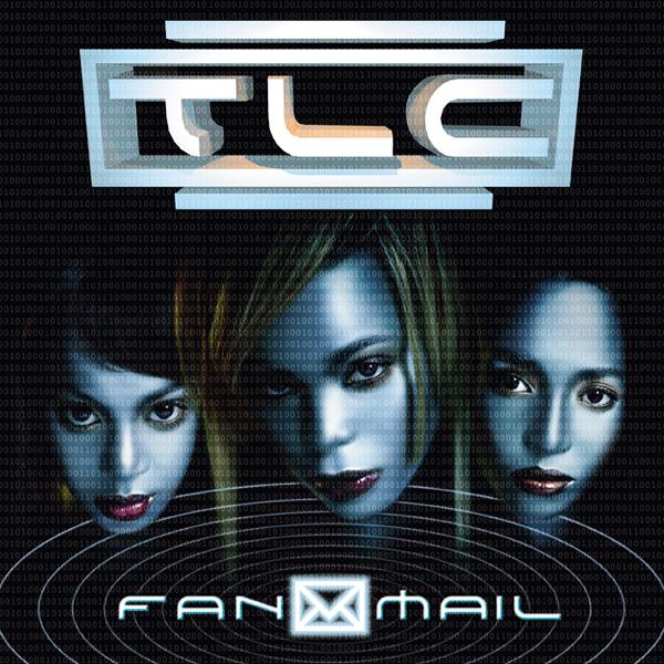 tlc fanmail cov TGJ Replay:  TLCs Fanmail