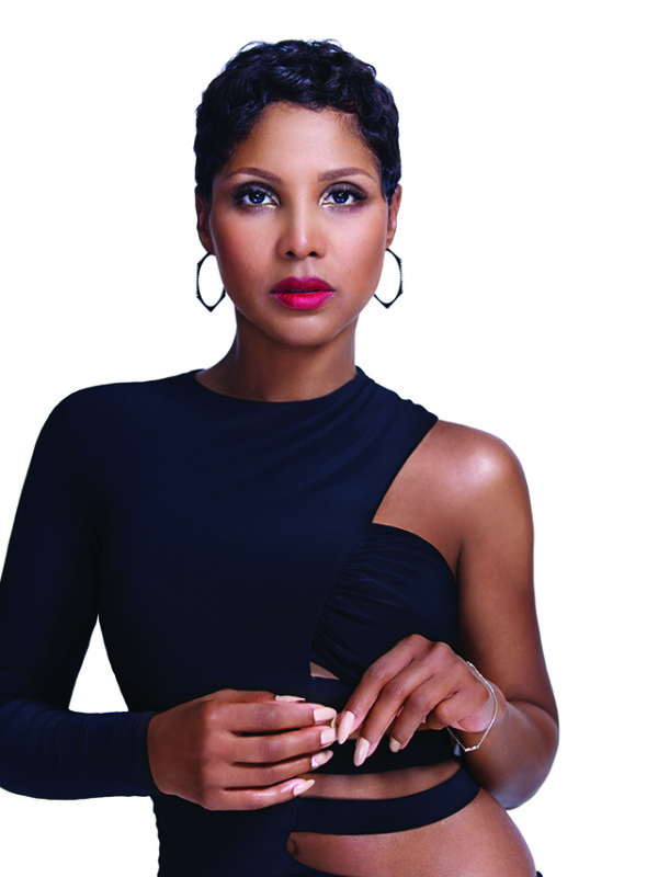 toni braxton babyface uptown 4 thatgrapejuice Toni Braxton Reconciles With Oprah; Set To Star In OWN Biopic