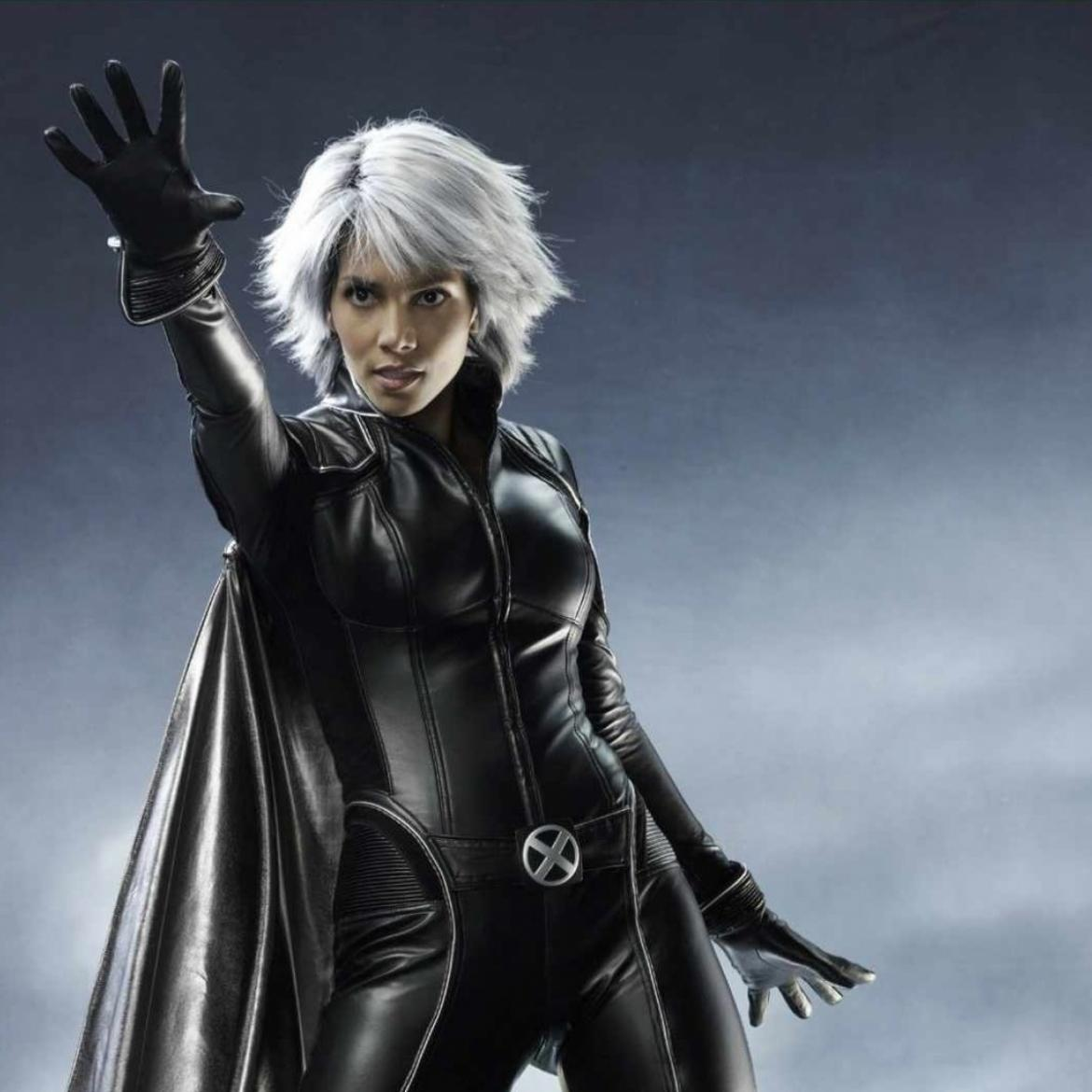 x men halle berry that grape juice 1 Movie Trailer: X Men: Days Of Future Past