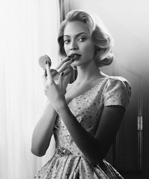 Beyonce That Grape Juice Entertainment 21 Beyonces Visual Album To Be Screened At LA Film Festival