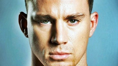 Channing Tatum To Play 'Gambit' In 'X-Men: Apocalypse'