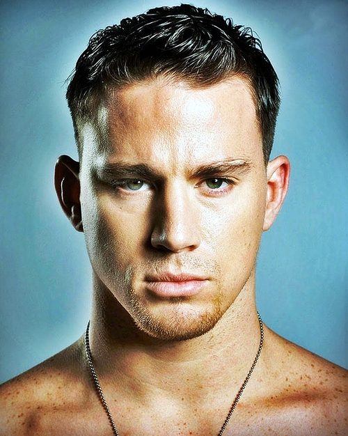 Channing-Tatum-that-grape- Channing Tatum