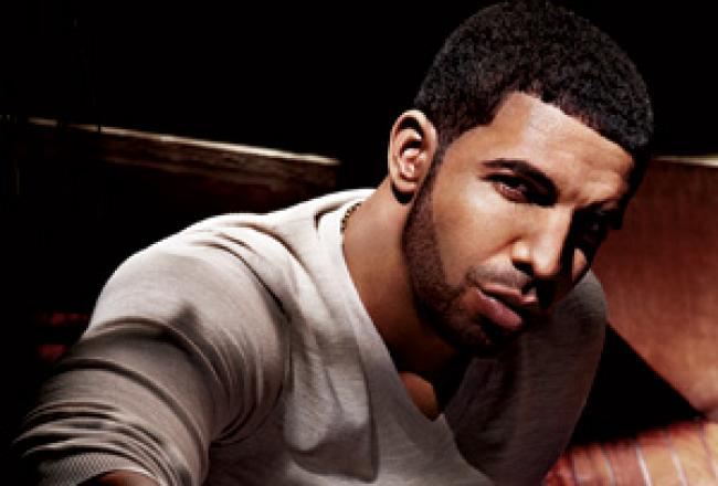DRAKE THAT GRAPE JUICE TGJ SHE IS DIVA 1 New Song: Lil Wayne   Believe Me (Ft Drake)