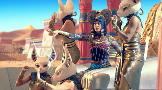 Katy Perry Dark Horse that grape juice 20 Katy Perry Makes Radio 1s Top Ten Most Played List