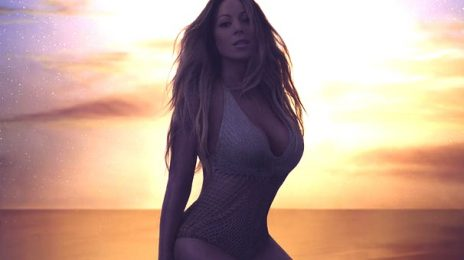 Mariah Carey To Perform & Receive Icon Honor At 'World Music Awards 2014'