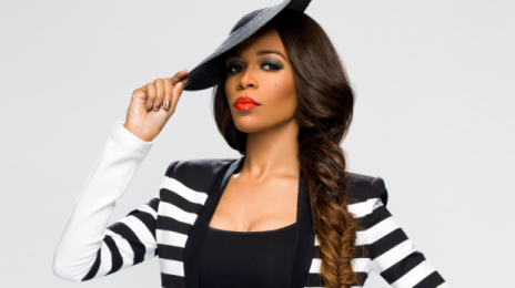 New Song: Michelle Williams - 'Say Yes (ft. Beyonce & Kelly Rowland)'