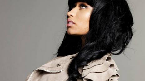 Listen: Nicki Minaj Addresses New Single, Iggy Azalea And Honest New Album On 'The Breakfast Club'