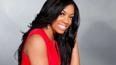 Watch: Porsha Williams Performs 'Flatline' Before 'Bravo' Special