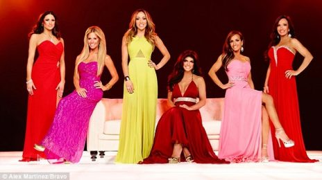 TV Trailer: 'The Real Housewives of New Jersey' (Season 6)