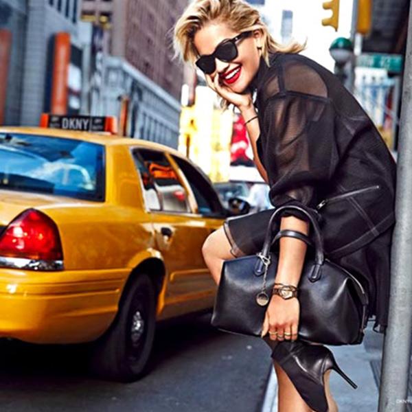 Rita Ora DKNY Resort That Grape Juice Chart Check: Rita Ora Reigns Supreme on iTunes  / Mariah Carey Re Enters Top 40