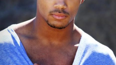 Romeo Miller Nabs Lead Role In 'Chocolate City' / Joins Tyson Beckford & Michael Jai White