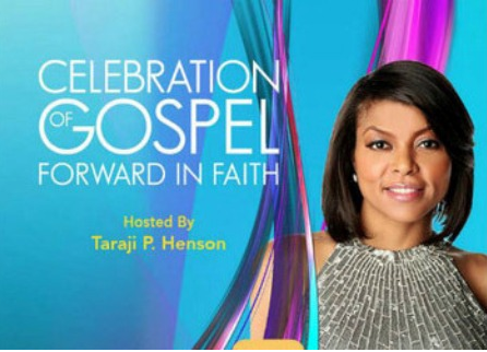 Screen shot 2014 05 01 at 8.22.49 PM Report:  BET Cancels Celebration of Gospel
