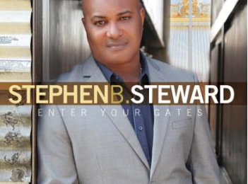 The Overflow (Gospel News Round-Up):  Stephen B. Steward, Anita Wilson, BET Celebration of Gospel 2015, BET Awards, and more...