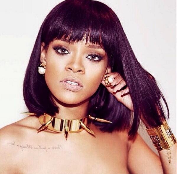 That-Grape-Juice-Entertainment-Rihanna-That-Grape-Juice-2