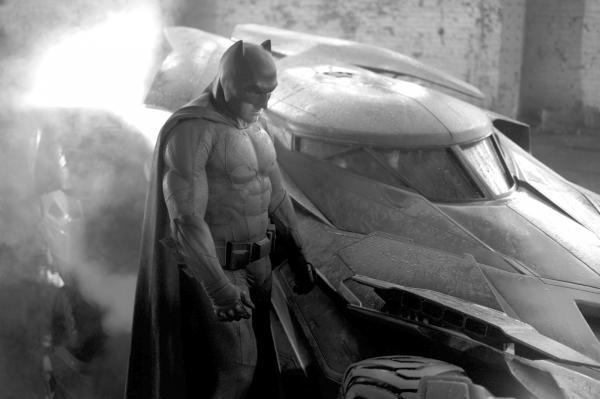 batman-ben-affleck-thatgrapejuice