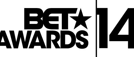 BET Awards 2014 Nominations Announced: Beyonce & Jay Z Lead